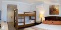 Akdora Resort Hotel & SPA #6