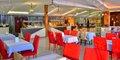 Hotel Altinkum Bungalows #6