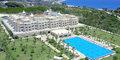 Hotel Andriake Beach Club #1