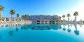 Hotel Andriake Beach Club #2