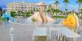 Hotel Andriake Beach Club #4