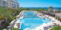 Hotel Trendy Aspendos Beach #1