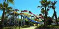 Hotel Trendy Aspendos Beach #3