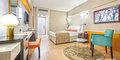 Hotel Trendy Aspendos Beach #5