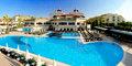 Hotel Aydinbey Famous Resort #1