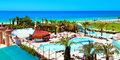 Hotel Aydinbey Famous Resort #2