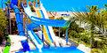 Hotel Aydinbey Famous Resort #3
