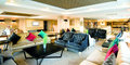 Hotel Aydinbey Famous Resort #4