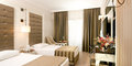 Hotel Aydinbey Famous Resort #5