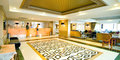Hotel Aydinbey Famous Resort #6