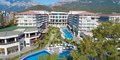 Hotel Kemer Barut Collection #2