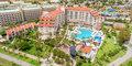 Hotel Bella Resort & Spa #1