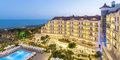 Hotel Bella Resort & Spa #4