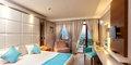 Hotel Bella Resort & Spa #5