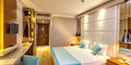 Hotel Bella Resort & Spa #6