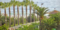Hotel Aslan City (ex. Kleopatra Beste) #2