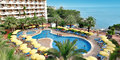 Hotel Aska Bayview #1