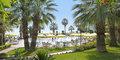 Hotel Aska Bayview #3