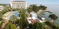 Hotel Aska Bayview #4
