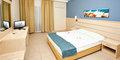 Hotel Aska Bayview #5