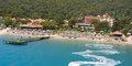 Hotel Carelta Beach #1