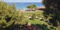 Hotel Carelta Beach #3