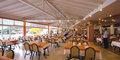 Hotel Carelta Beach #4