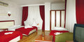 Hotel Carelta Beach #6