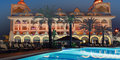 Hotel Crown Charm #3