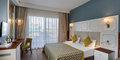 Hotel Side Crown Charm #5