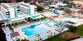Hotel Dosinia Luxury Resort #1