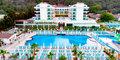Hotel Dosinia Luxury Resort #2