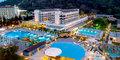 Hotel Dosinia Luxury Resort #3