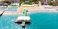 Hotel Dosinia Luxury Resort #4