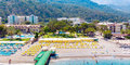 Hotel Dosinia Luxury Resort #5