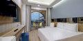 Hotel Dosinia Luxury Resort #6