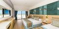 Hotel Dream World Hill #4