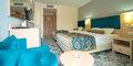 Hotel Dream World Palace #4