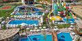 Hotel Dream World Aqua #4