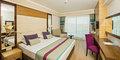 Hotel Dream World Aqua #5
