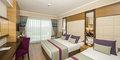 Hotel Dream World Aqua #6