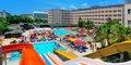 Hotel Xeno Eftalia Resort #1