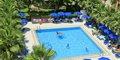Hotel Xeno Eftalia Resort #2