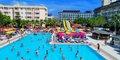 Hotel Xeno Eftalia Resort #3