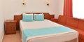 Hotel Xeno Eftalia Resort #5