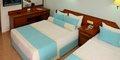 Hotel Xeno Eftalia Resort #6