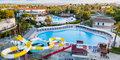 Hotel Euphoria Palm Beach Resort #1
