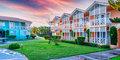 Hotel Euphoria Palm Beach Resort #3