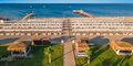 Hotel Euphoria Palm Beach Resort #4