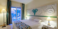 Hotel Euphoria Palm Beach Resort #6